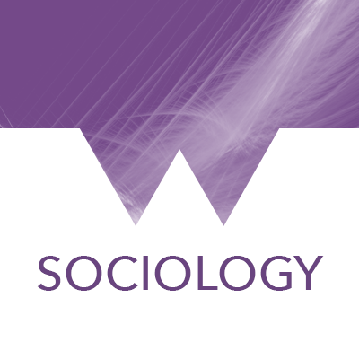 Sociology department